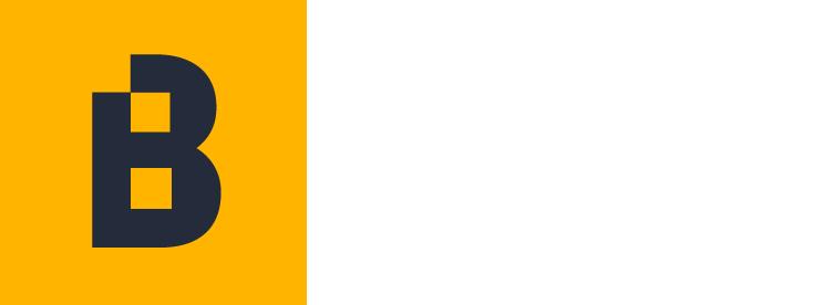 Backe Bergen