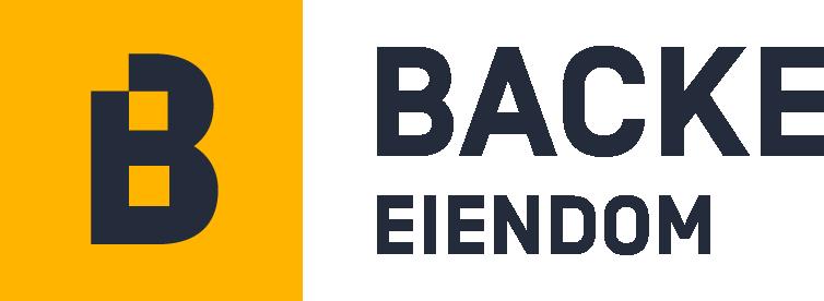 Backe Eiendom Invest