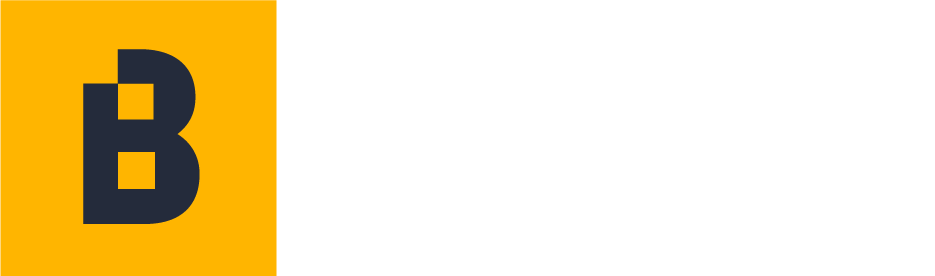 Martin M Bakken