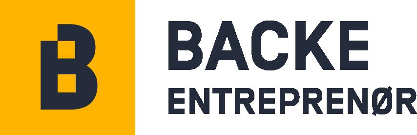 Backe Entreprenør
